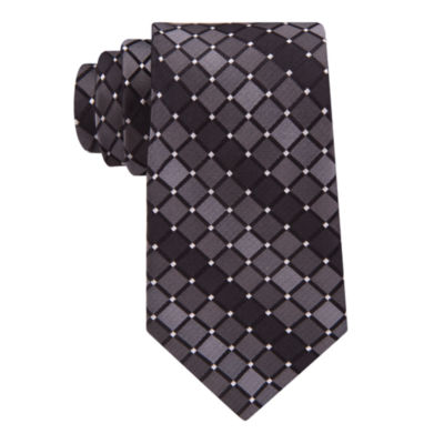 Stafford Executive Spinner 2 Grid Tie