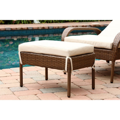 Devon & Claire Monterey Patio Lounge Chair