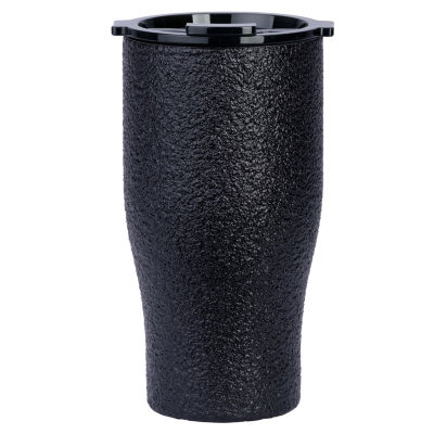 Orca Stainless Steel Chaser Insulated Tumbler