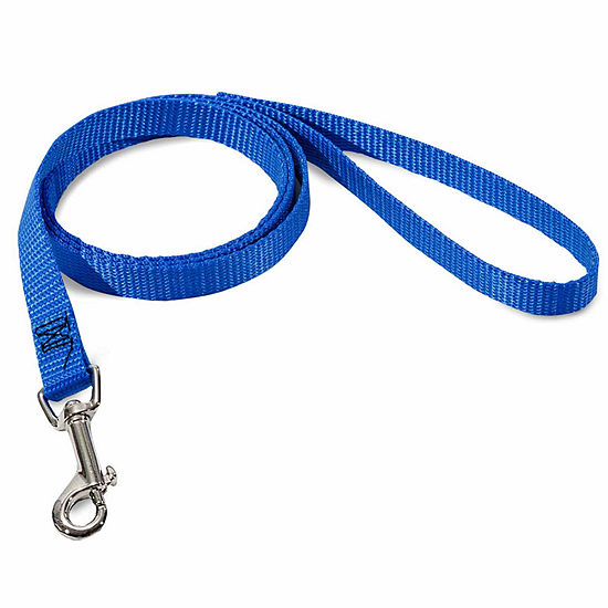 Majestic Pet 5/8 in. x 4 ft. Lead Dog Leash