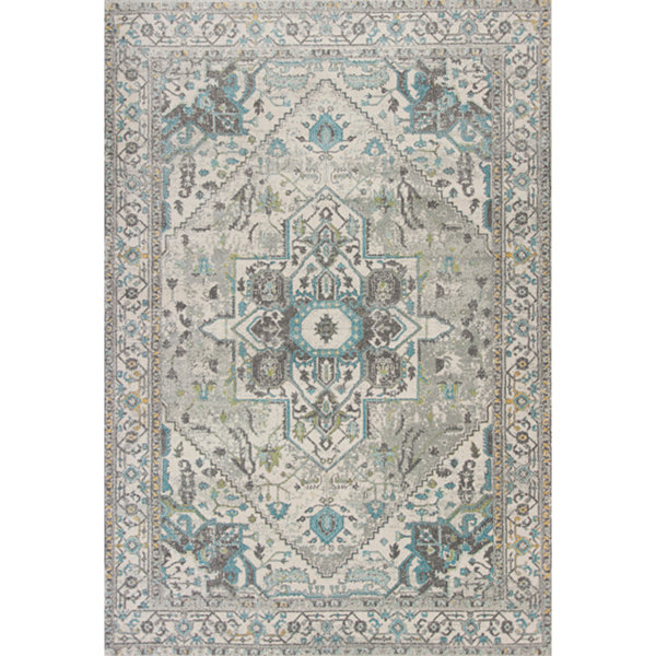 Reina Sutton Rectangular Rugs