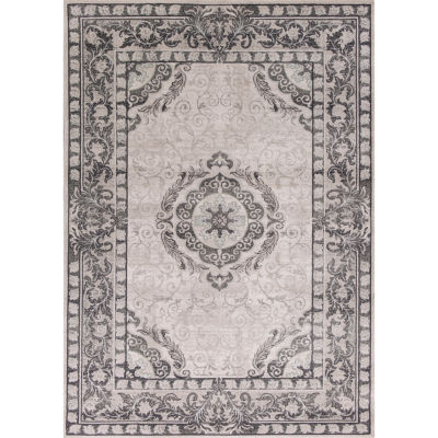 Chandler Treasures Rectangular Rugs