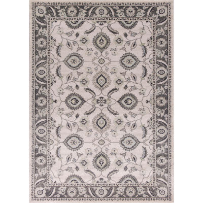 Chandler Traditions Rectangular Rugs