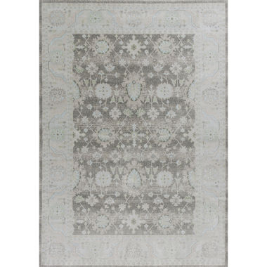 Chandler Tabriz Rectangular Rugs
