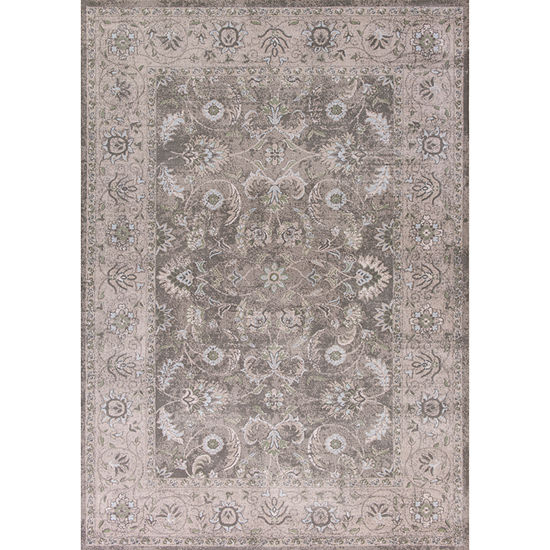 Chandler Imperial Rectangular Indoor Rugs
