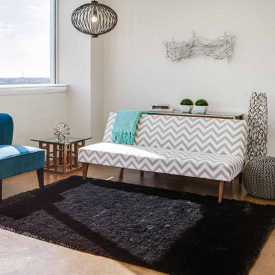 Room Envy Cherishe Hand Tufted Rectangular Rugs
