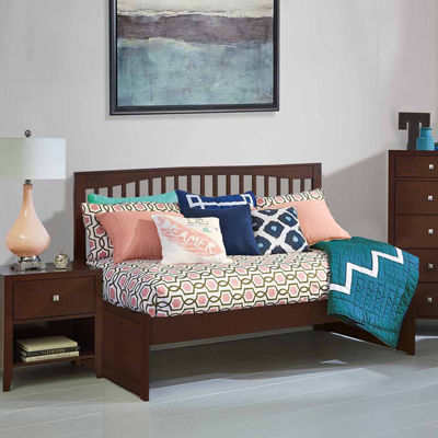 Possibilities Mission Day Bed