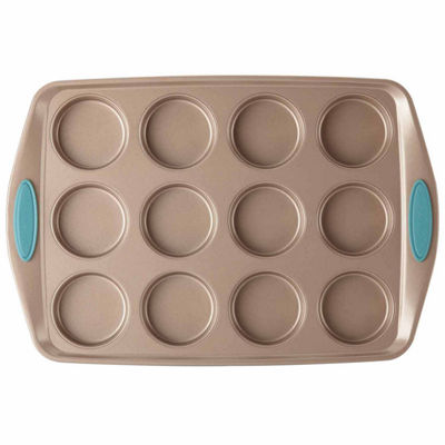 Rachael Ray Muffin Pan