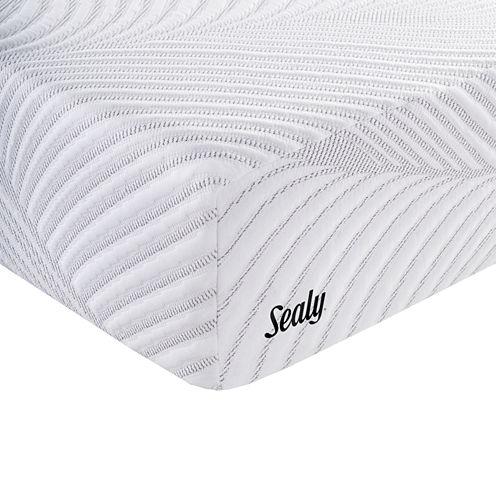 Sealy® Conform Essentials Treat Cushion Firm - Mattress Only