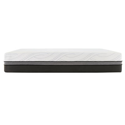Sealy® Conform Premium Gratifying Firm - Mattress Only