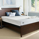 Sealy® Conform Essentials Treat Cushion Firm - Mattress + Box Spring
