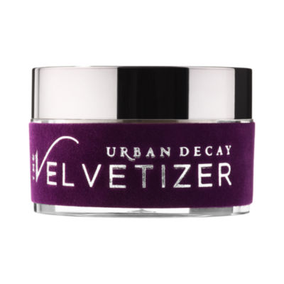 Urban Decay The Velvetizer Translucent Mix-In Medium