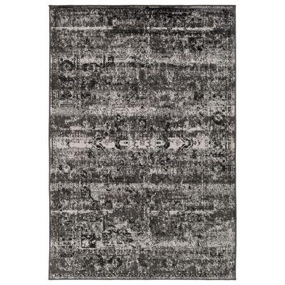 Decor 140 Abuiram Rectangular Rugs