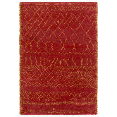 Decor 140 Jovana Rectangular Rugs