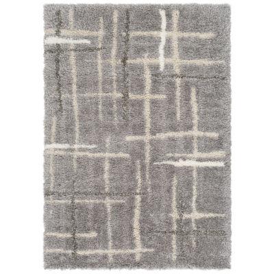 Decor 140 Kaiden Rectangular Rugs