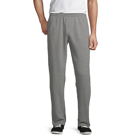 Xersion Mens Regular Fit Drawstring Pants