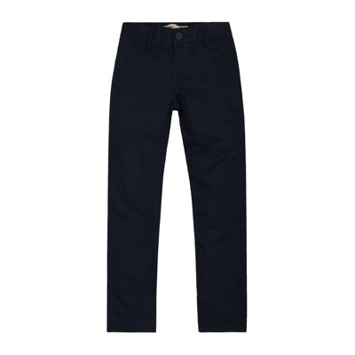 Levi's�� 511™ Knit Trousers - Boys 8-20