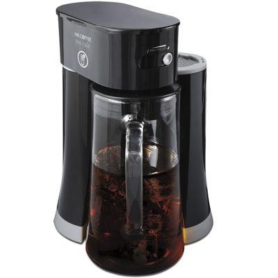 Mr. Coffee® Tea Café Iced Tea Maker