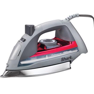 Shark® Lightweight Professional Iron   GI305