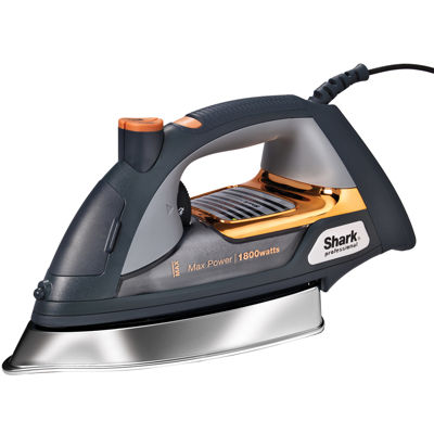 Shark® Ultimate Professional Iron   GI505