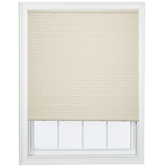 curtain cordless cordlessblind d classictouch blind classic bath blinds touch lightfiltering light filtering mini white
