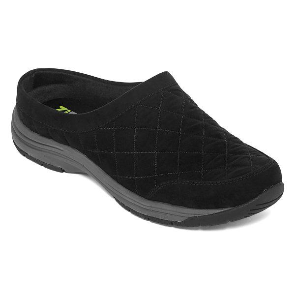 Zibu Shoes Reviews