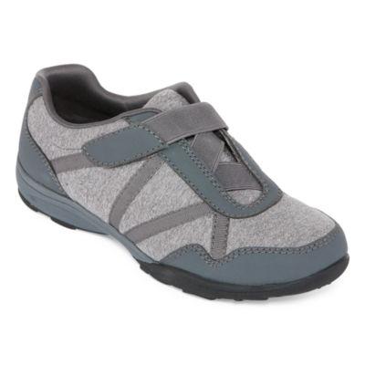Zibu™ Hinz Slip-On Sneakers