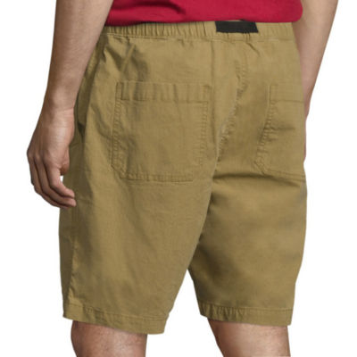 Arizona Utility Surfer Prep Flex Shorts