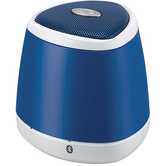 ILIVE™ Hurricane Wireless Speaker