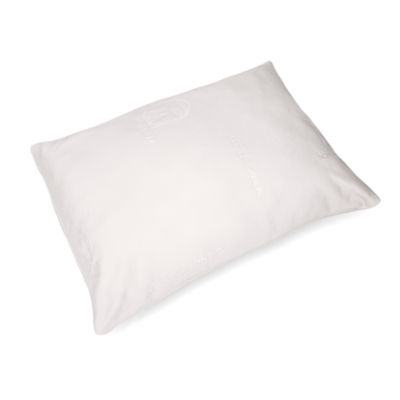 Science of Sleep® Forever Full® Pillow