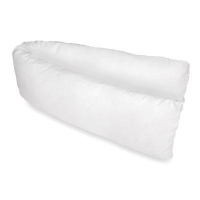 Science of Sleep® Body Wrap Pillow