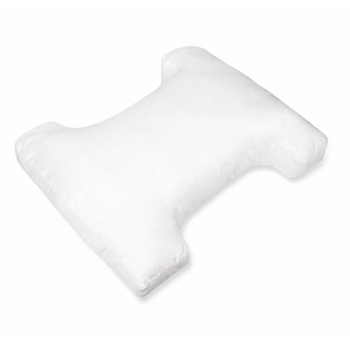 Science of Sleep® Side Support Pillow