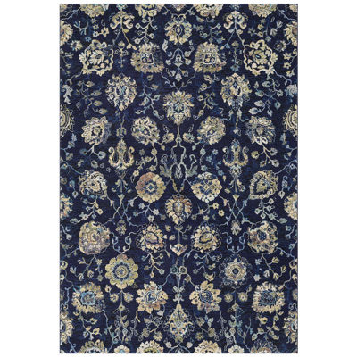 Couristan™ Adeline Rectangular Rug