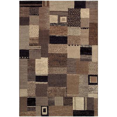 Couristan™ EASTON Collection Maribel Rectangular Rug