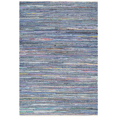 Couristan™ Natures' Elements Collection Shadows Rectangular Rug
