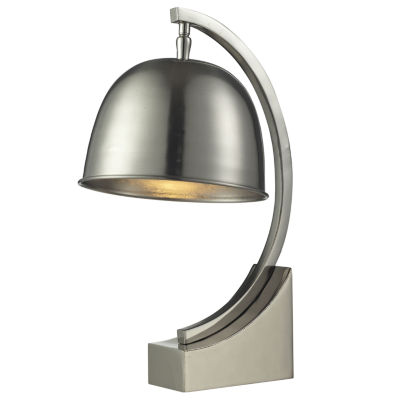 Dale Tiffany™ Mulisa Desk Lamp