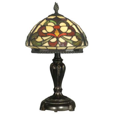 Dale Tiffany™ Kalina Table Lamp
