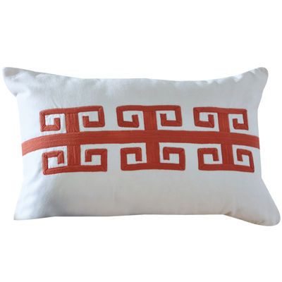 Signature Design by Ashley® Amadeo Decorative Pillow