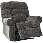 Signature Design by Ashley® Ernestine Power Lift Recliner