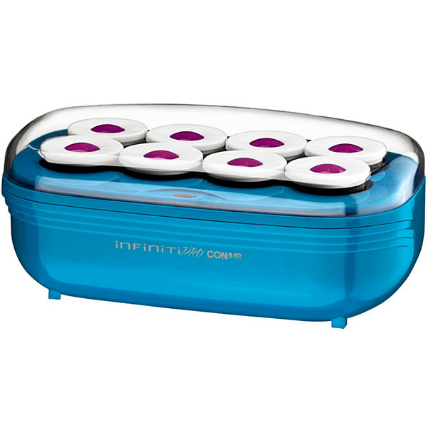 Infiniti PRO By Conair® Smooth Waves Mega Volume 2 Inch Rollers