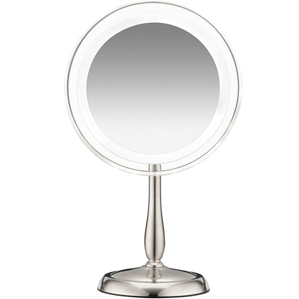 Conair® LED 8x Mirror