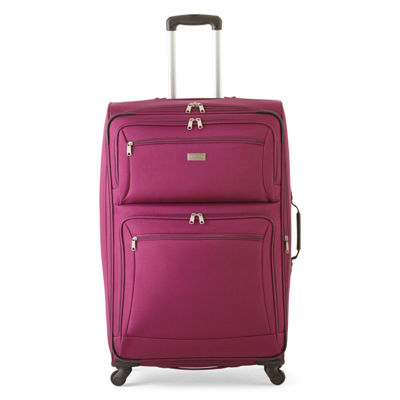 "Protocol® Centennial 2.0 30"" Spinner Luggage"