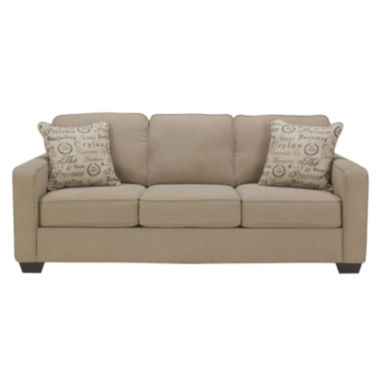 Signature Design by Ashley Camden Sofa JCPenney
