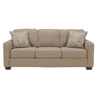 Signature Design by Ashley® Camden Sofa - JCPenney