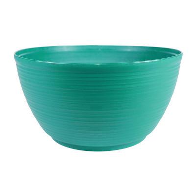 """Bloem Dura Cotta 12"""" Plant Bowl"""