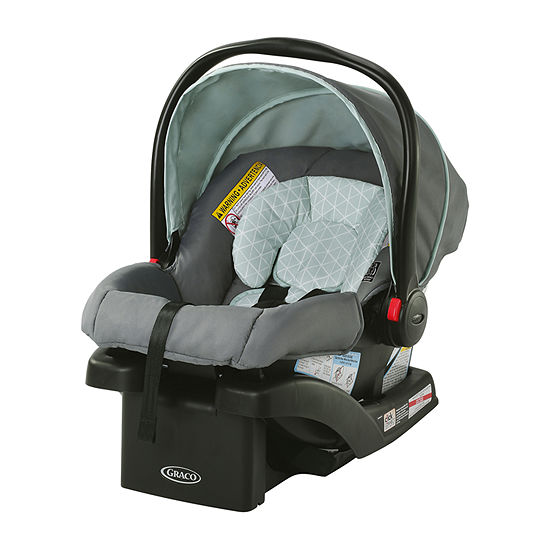 Graco Snugride Essentials Click Connect 30 Winfield Infant Car Seat
