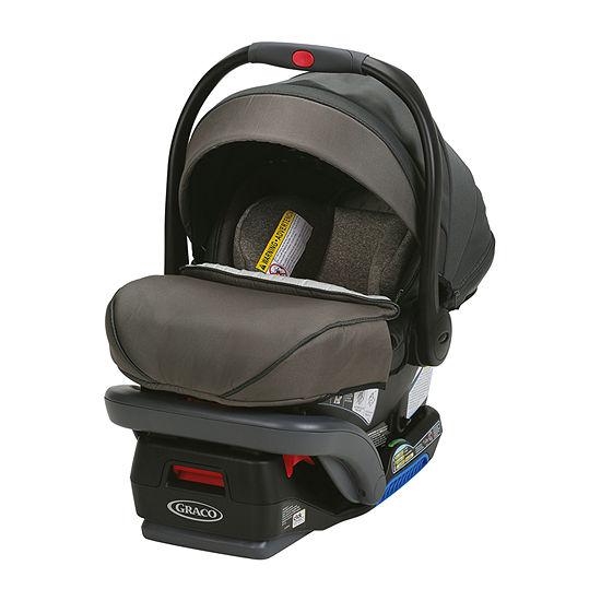 Graco Snugride Snuglock 35 Platinum Xt Bryant Infant Car Seat