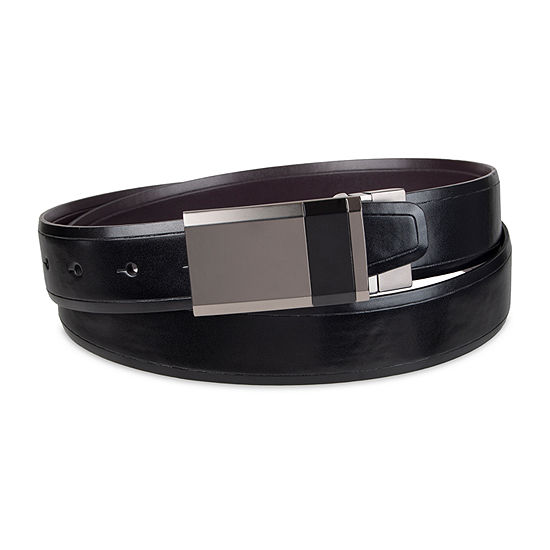 J.F. J Ferrar® Reversible Dress Belt