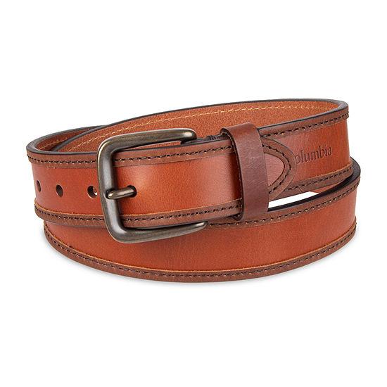Columbia™ Men's Belt