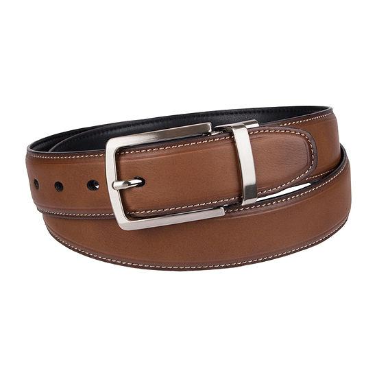Dockers® Reversible Stretch Dress Belt